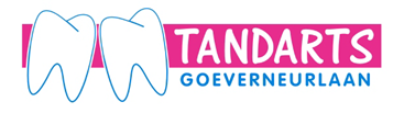 Tandartspraktijk Goeverneurlaan Den Haag